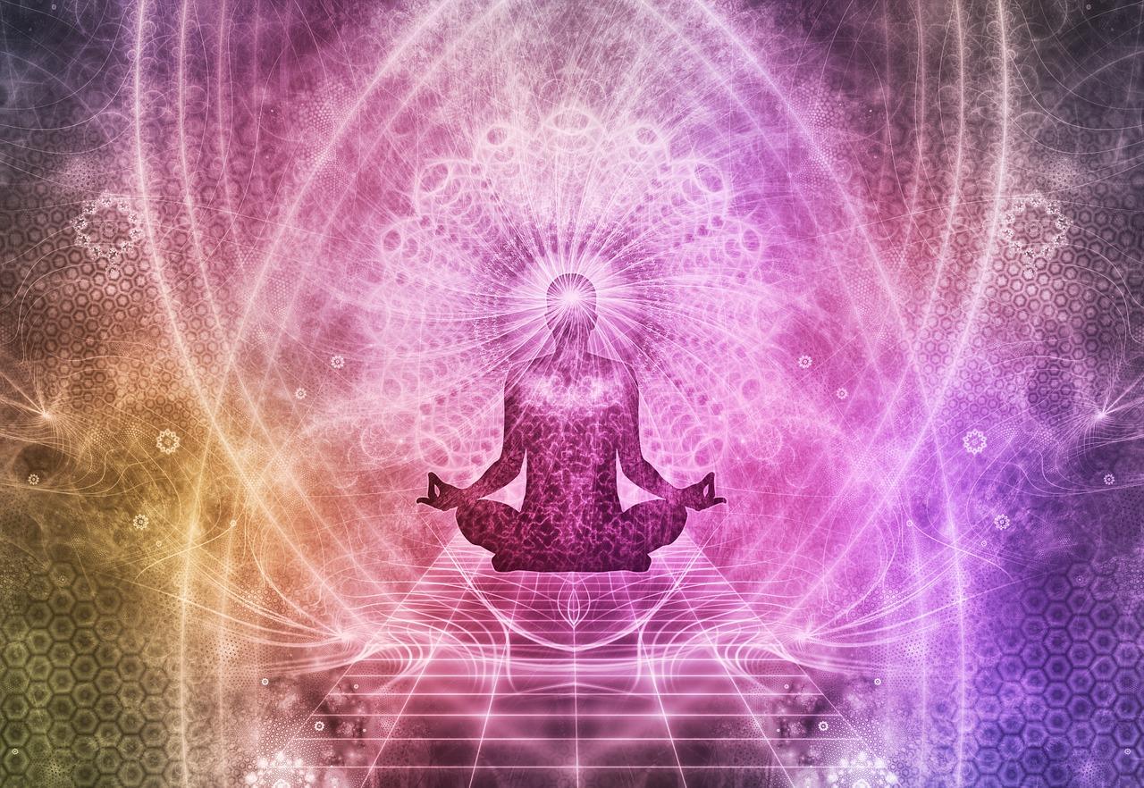 actions du reiki sur les différents corps energetiques